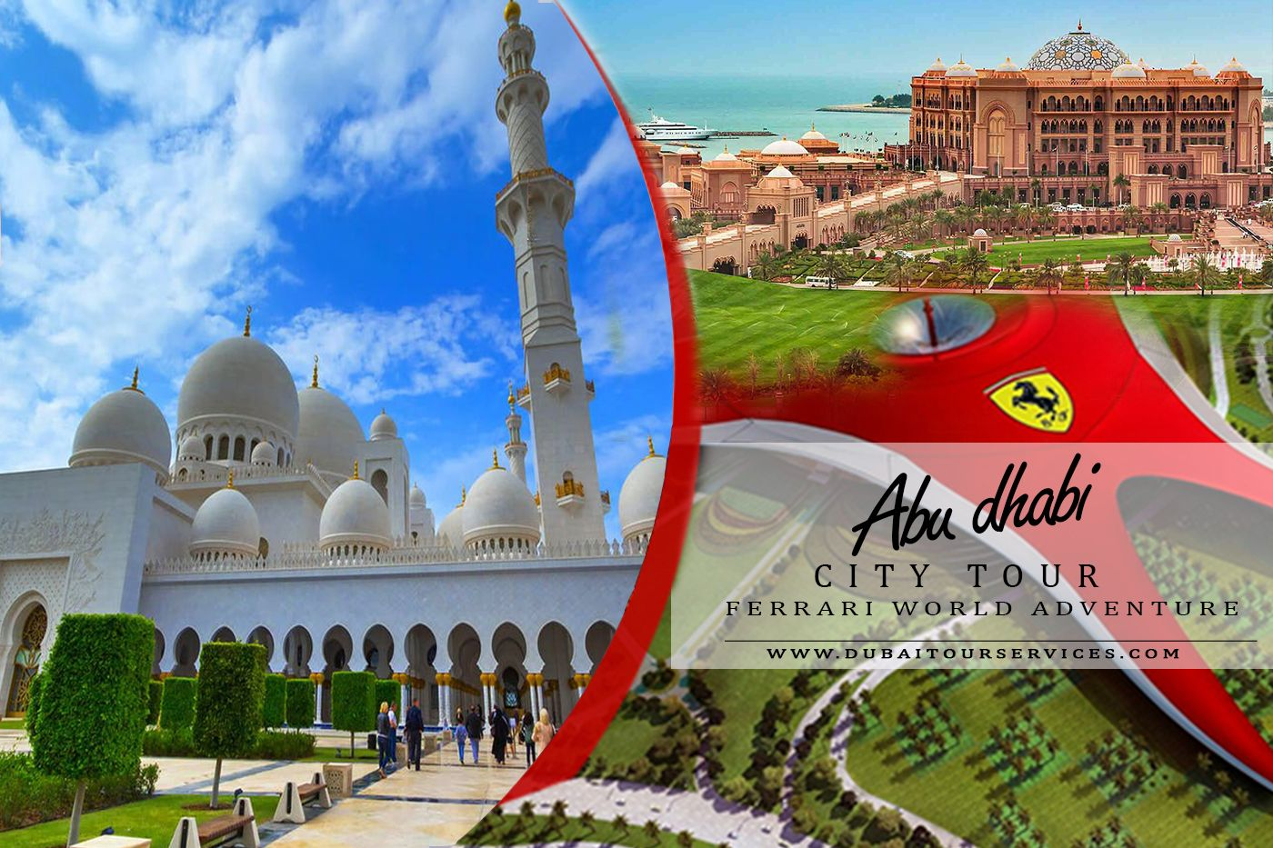Best Places To Visit In Abu Dhabi Abu Dhabi City Tour Tours Adventure Tours Abu Dhabi