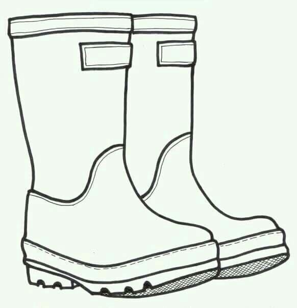 """Képtalálat a következőre: """"elementary project rain boots"""