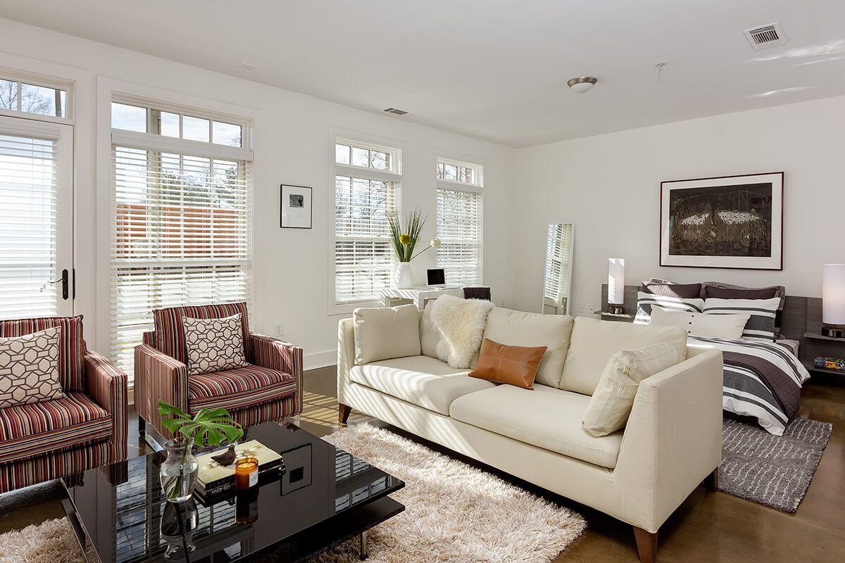 10 Living Room Bedroom Combo Ideas 2020 The Dual Deals Li