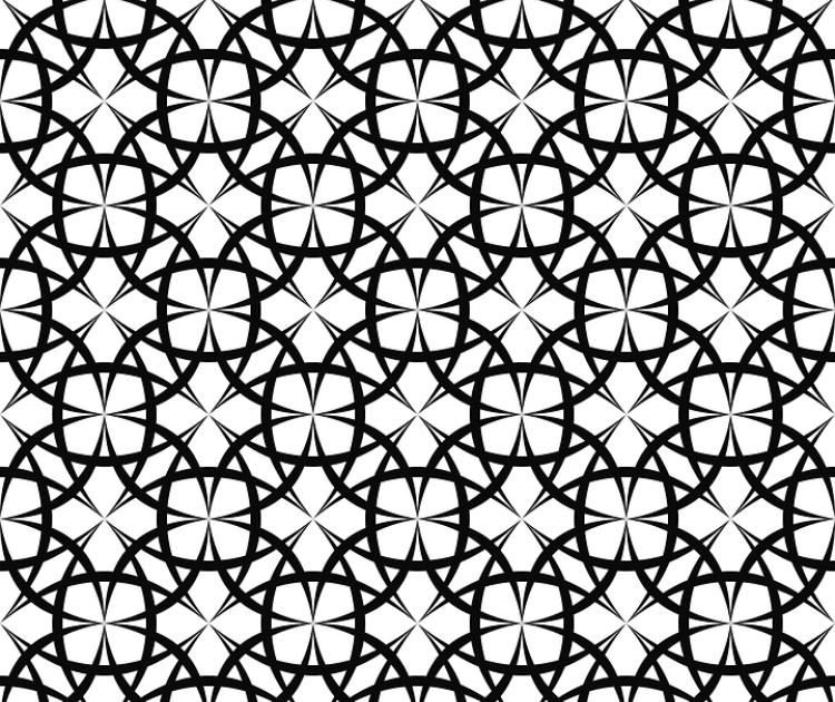 Paling Keren 25 Gambar Abstrak Garis Merah Pola Hitam Dan Putih Blok Perspektif Abstrak Geometris Warna Cat Akrilik S Gambar Gambar Keren Menggambar Kreatif