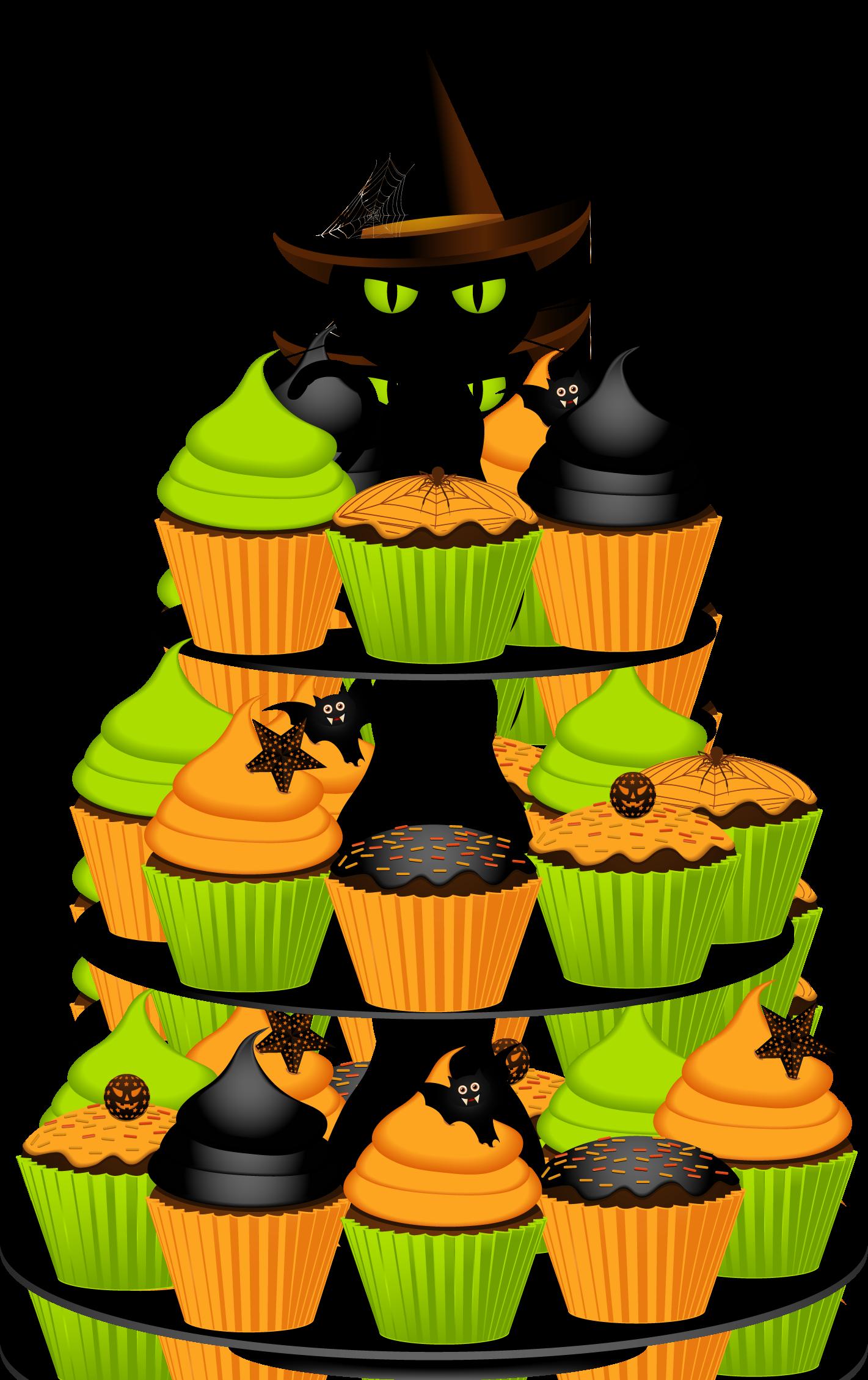 Halloween clip art Download Happy halloween cliparts