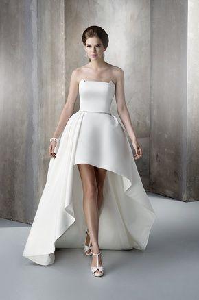 b1493e3301 Gala - Leti - 2015 Dzień Ślubu