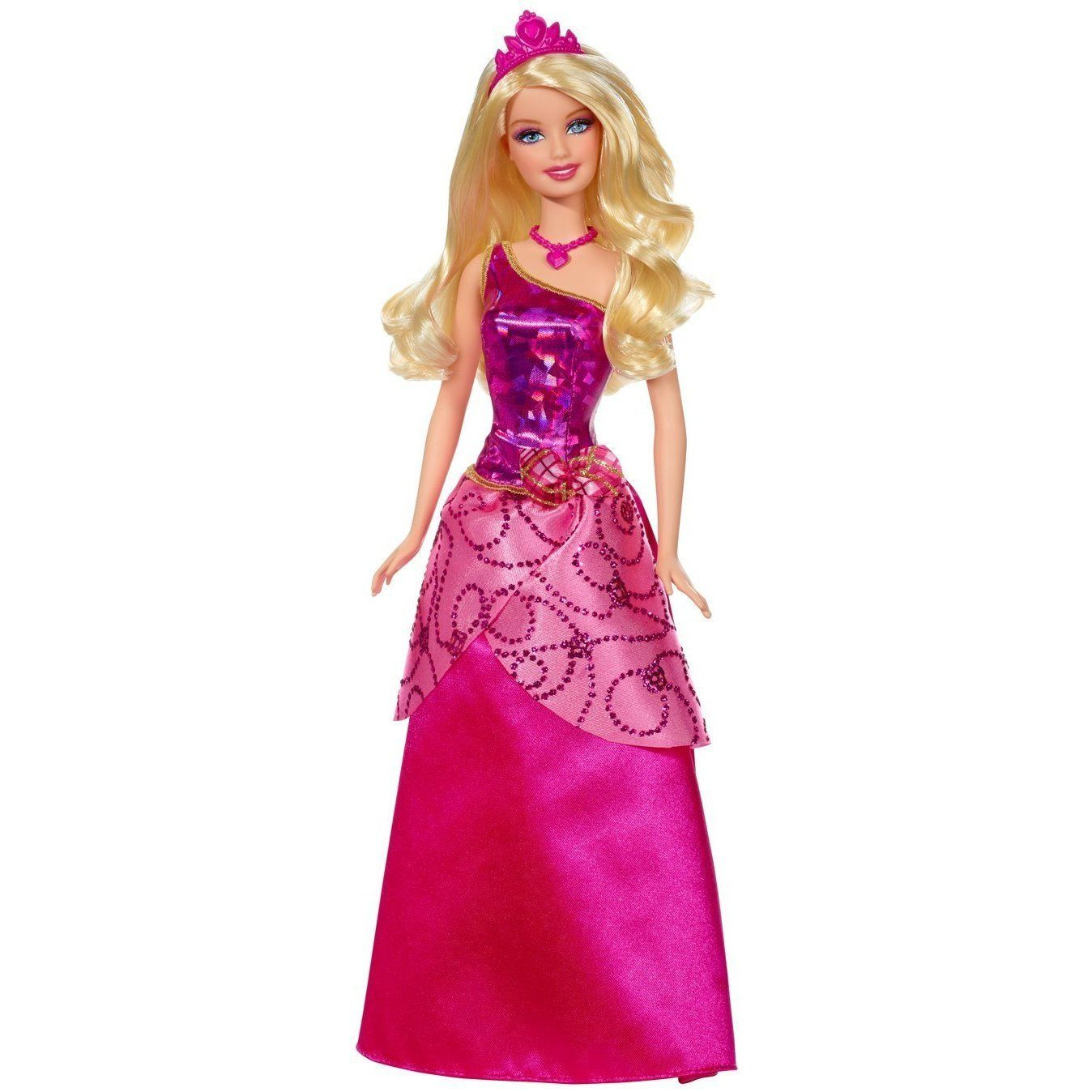 barbie dolls | HD Barbie Doll Without Makeup Girl Games Wallpaper Coloring Pages .