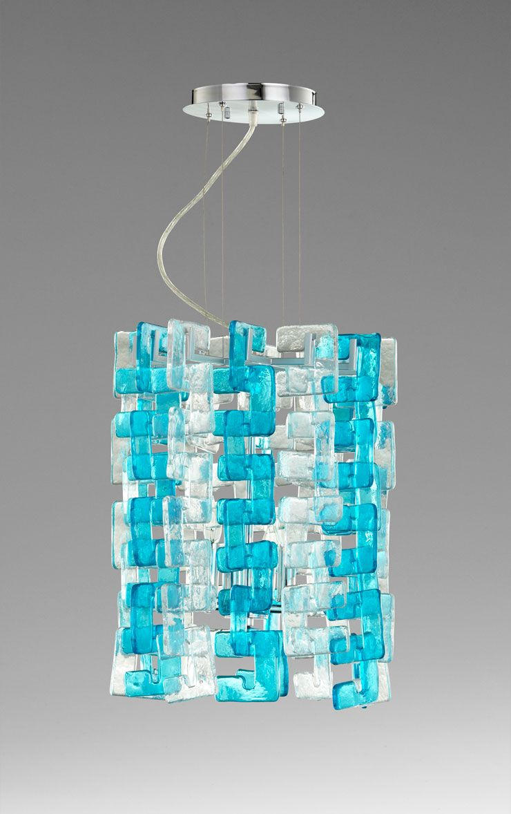 Call For Pricing Or Email 386 872 8912 Intrends Gmail Com Lamp Pendant Lamp Cyan Design