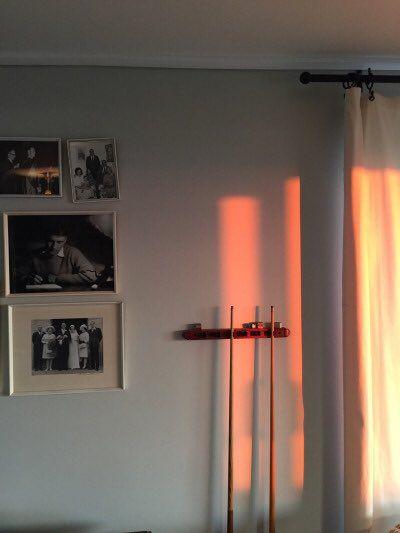 Soft Aesthetic Bedroom