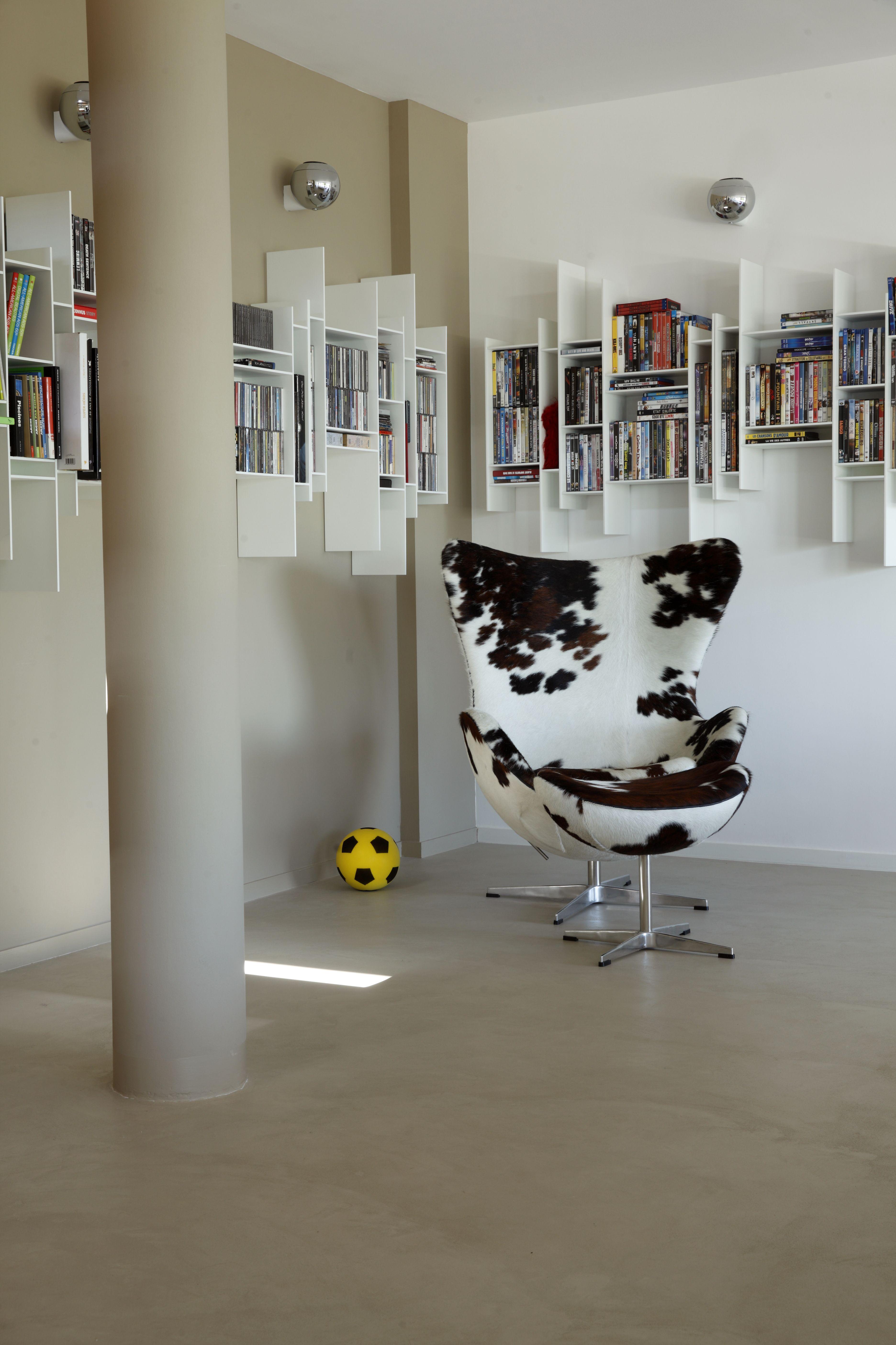 peinture mate poudrée grège | peinture | pinterest | flat style