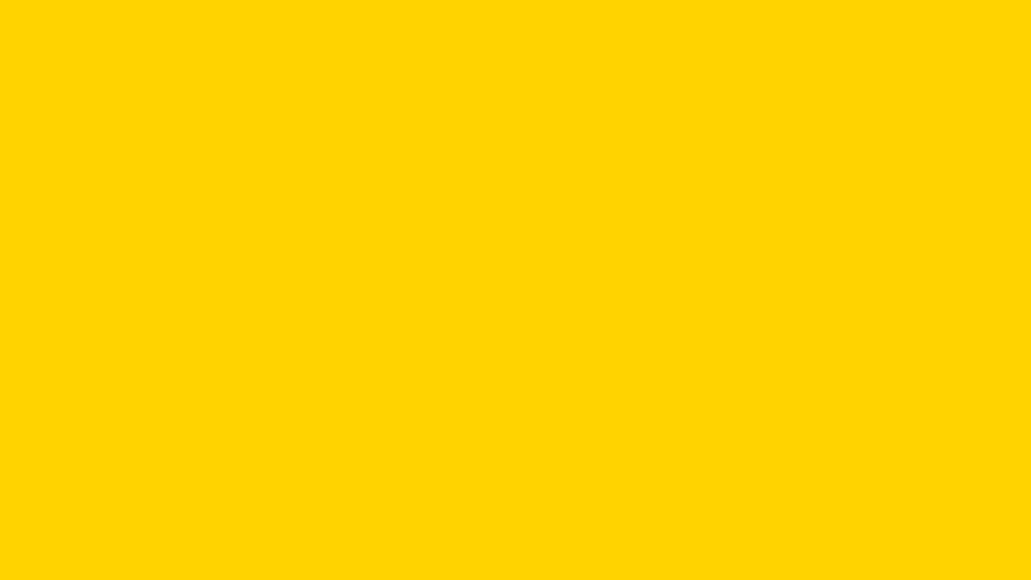 Yellow hd widescreen wallpapers for desktop sharovarka pinterest