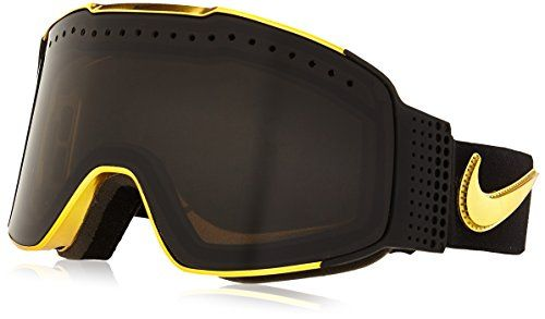 Nike Fade Sage Kotsenburg Signature Goggles * Click image for more details. (Amazon affiliate link)