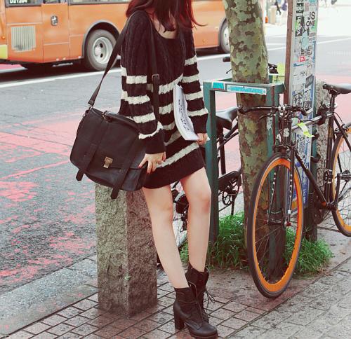 ♔  @princessulviyya
