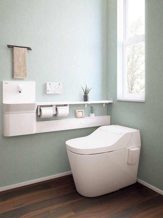 家 おしゃれまとめの人気アイデア Pinterest My トイレ おしゃれ アラウーノ トイレのアイデア