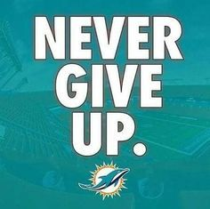 (1) Pin by Joe ortiz on MIAMI DOLPHINS | Pinterest