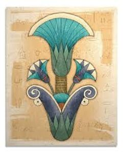 Pin by lisa atia on tattoo ideas pinterest lotus egyptian and lotus mightylinksfo