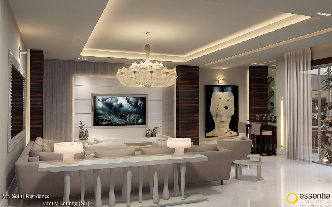 gurgaon based top interior design firm essentia environments