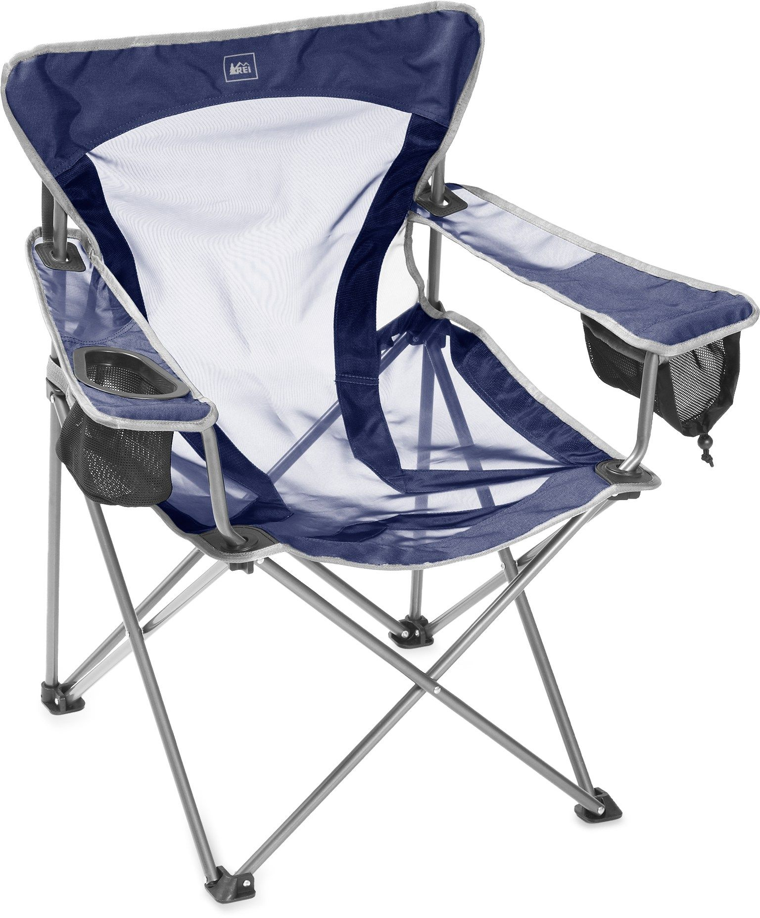North Camp Stuhl Rei Camp X Chair Rei Coloradolife Pinterest Camping
