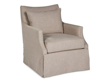 Shop For Manor House Lounge Chair 1429 01 And Other Living Room