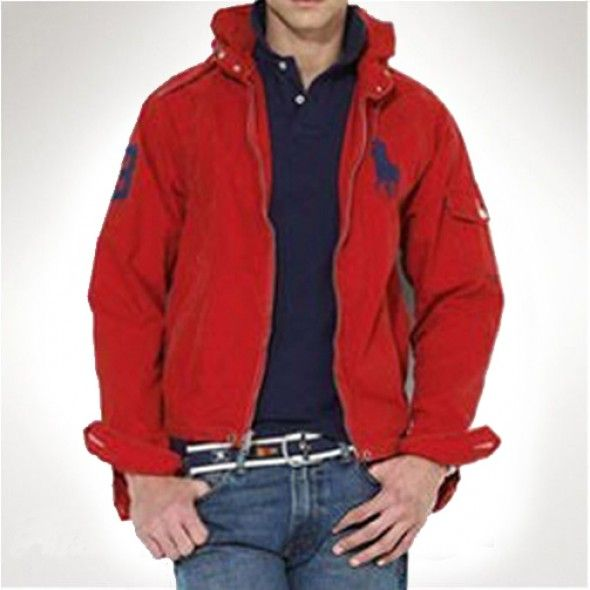 Welcome to our Ralph Lauren Outlet online store. Ralph Lauren Mens Outwears  on Sale. Find the best price on Ralph Lauren Polo.
