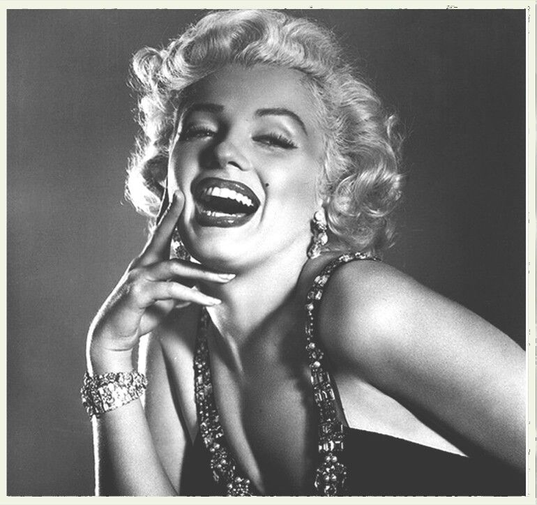Marilyn Monroe Live Wallpaper For Android Adult