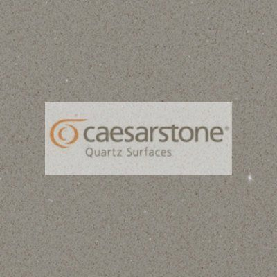 2024 Grey Shimmer by Caesarstone - Google Search | Kitchen | Company