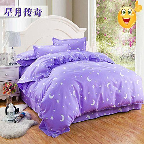 #trendy Style: children Grade: optimal Fabric composition: #cotton Fabric material: cotton Application size: General Bed fabric: cotton Fabric composition: 100 N...
