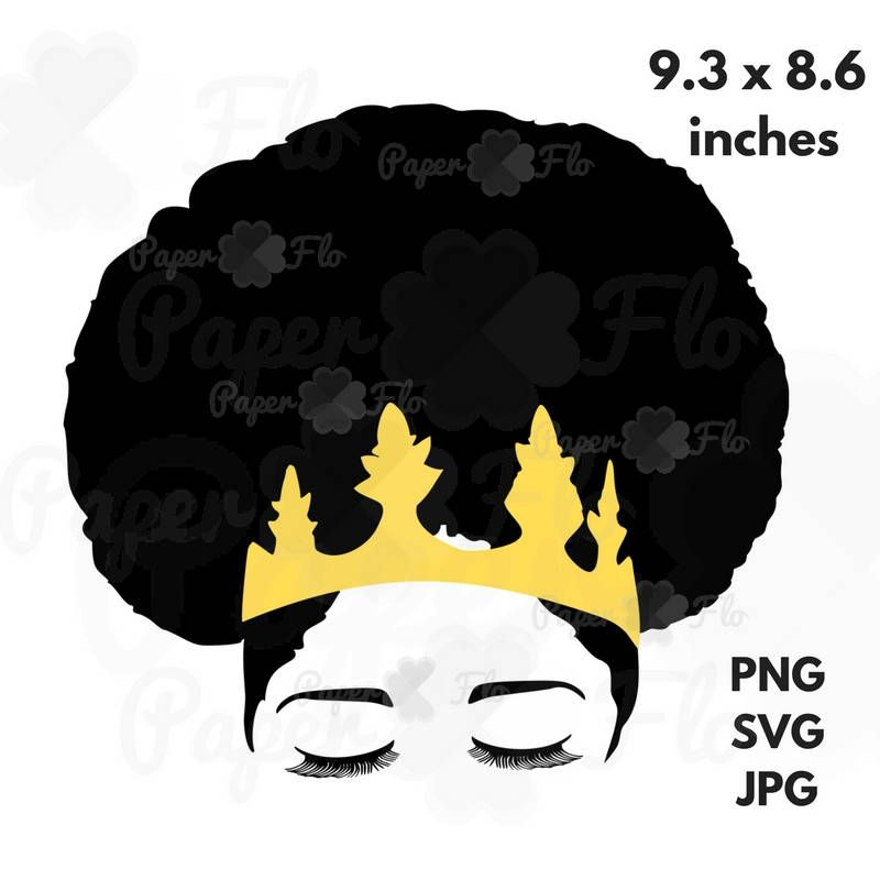 Pin On Black Girl Planner Stickers