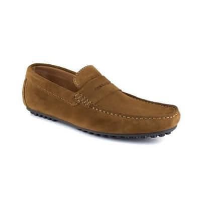 J.BRADFORD JB LOWELL Cognac Chaussure Homme | Chaussures