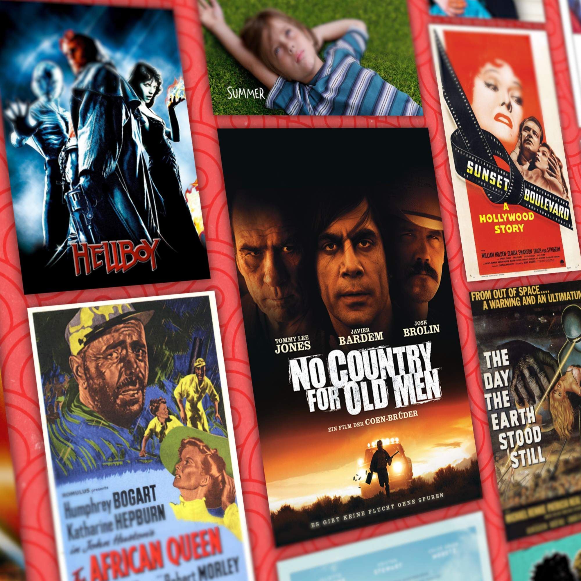 Best movies on netflix right now good movies to watch