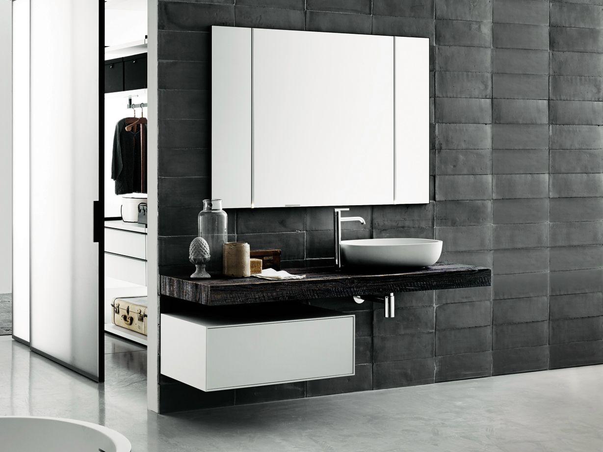 Allestimento Bagno ~ Best arredo bagno boffi images bathroom bath