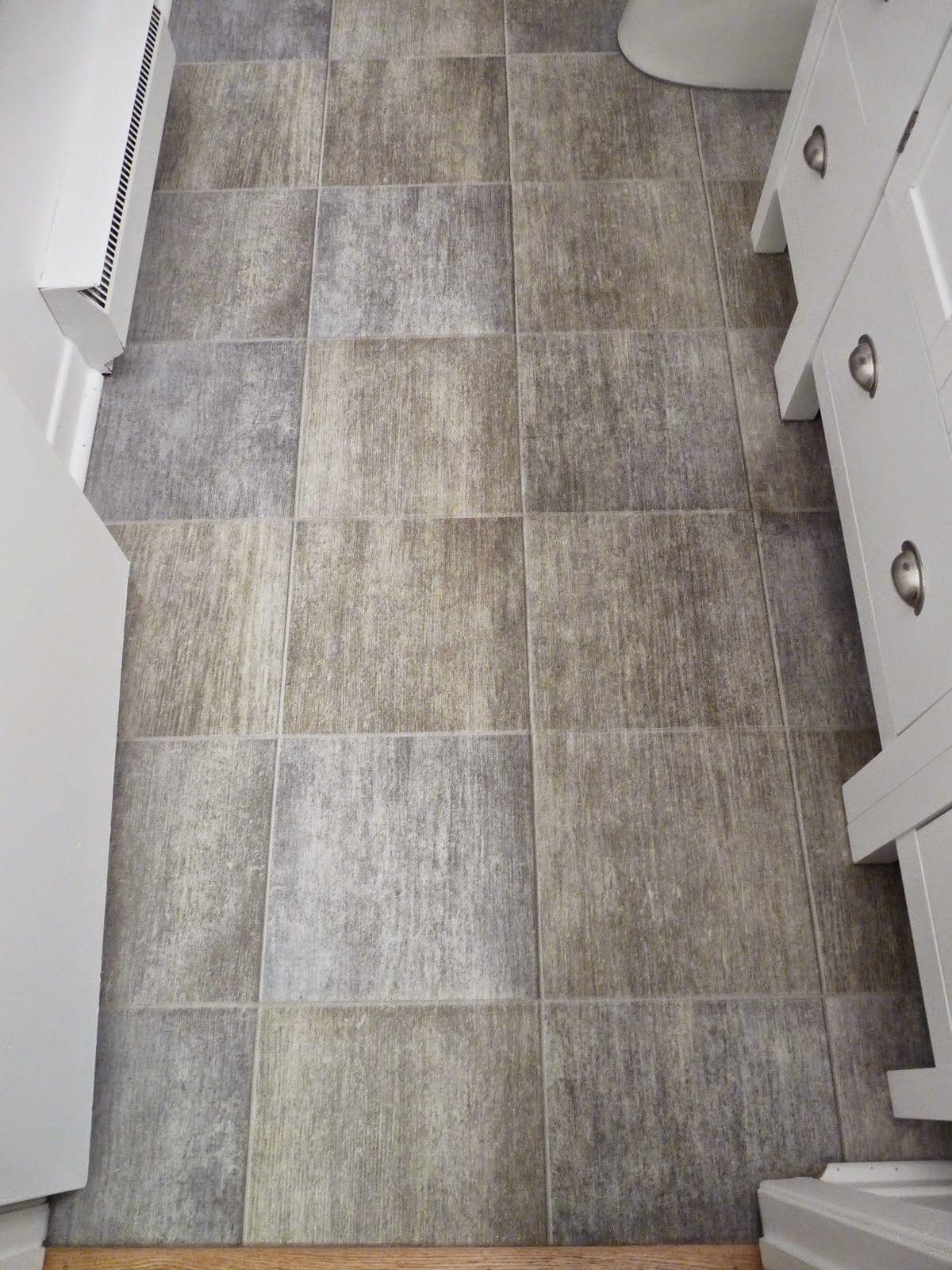 gray vinyl sheet flooring for bathroom flooring ideas floor island home pinterest vinyl sheet flooring vinyl sheets and flooring ideas