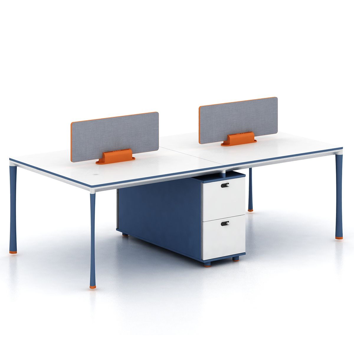 Hot Item European Style Office Desk General Use Office Furniture Sets Small Corner Home Office Table For Office Furniture In 2020 Home Office Table Used Office Furniture Office Furniture Sets