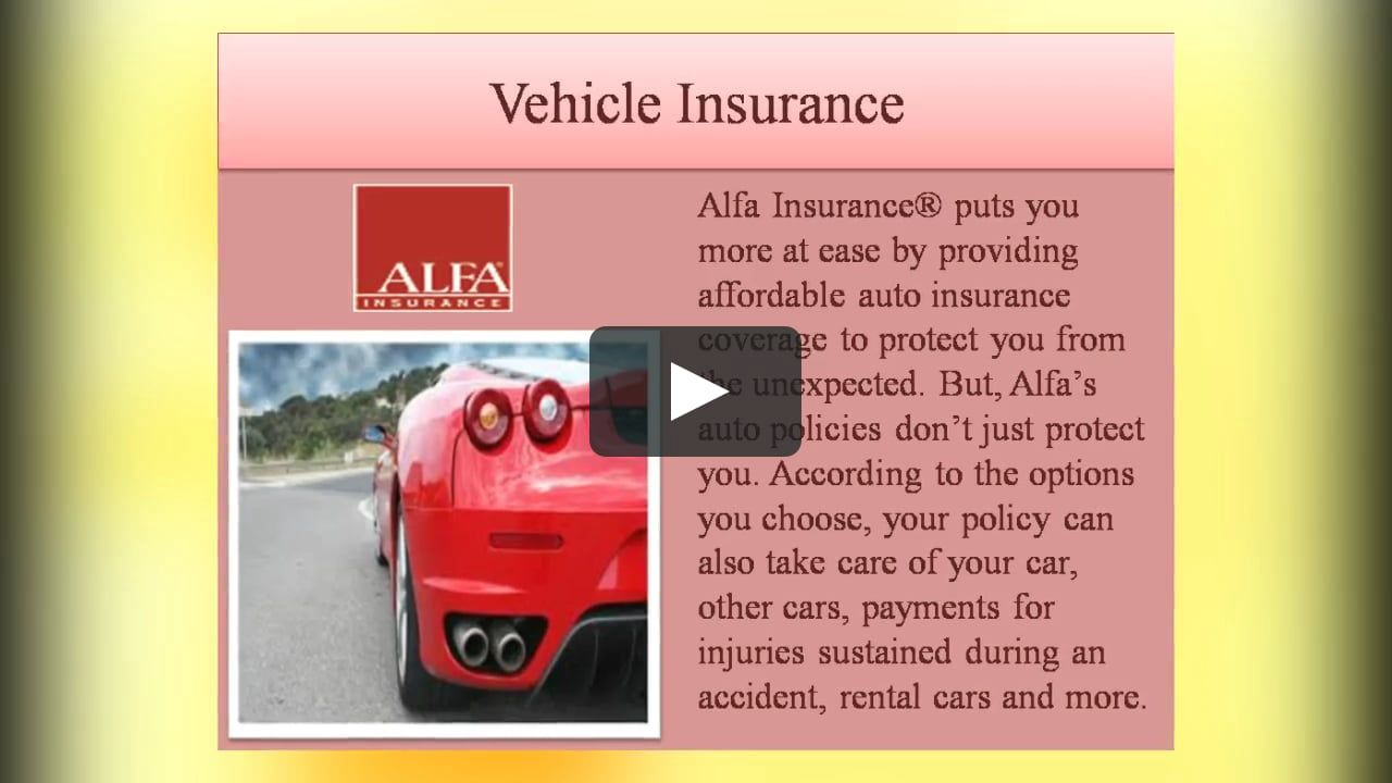 Best insurance agency in marietta ga best insurance