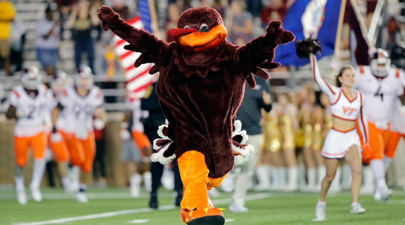Struggling with the Virginia Tech essay prompts? Check out