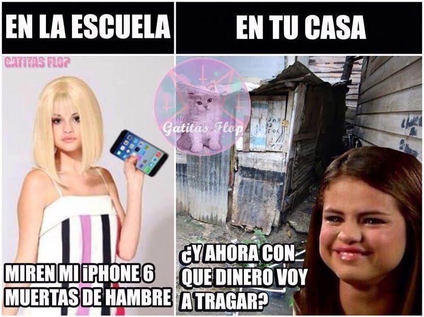 Quieres Un Iphone6 Iphone Memes Graciosos Memes Memes Chistosisimos