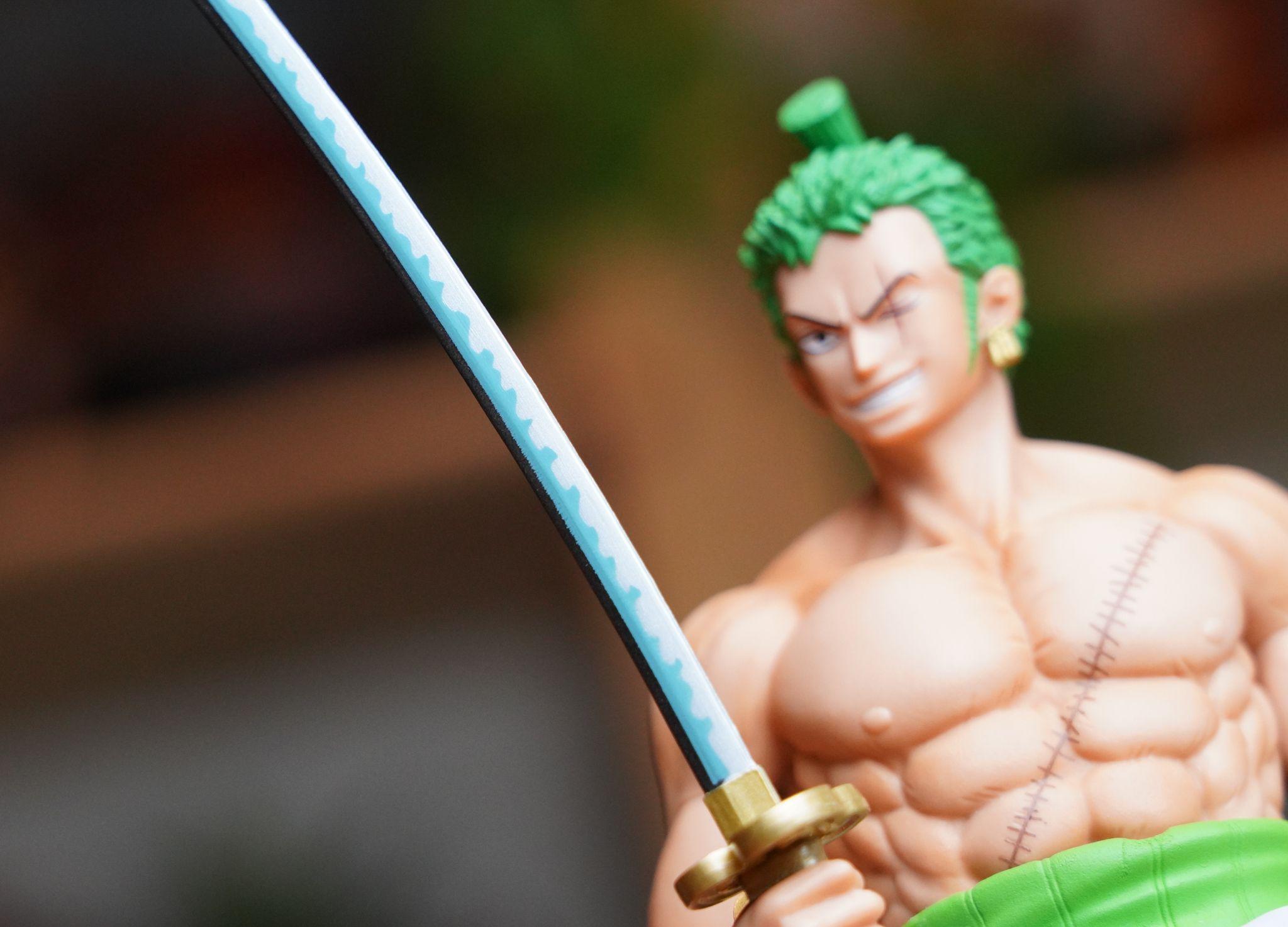 ヒコレット🌻 on Twitter   Toy figures, Figure model, Model one