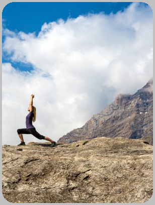 Learn Yoga Now In 2020 Best Yoga For Beginners Learn Yoga Yoga For Beginners