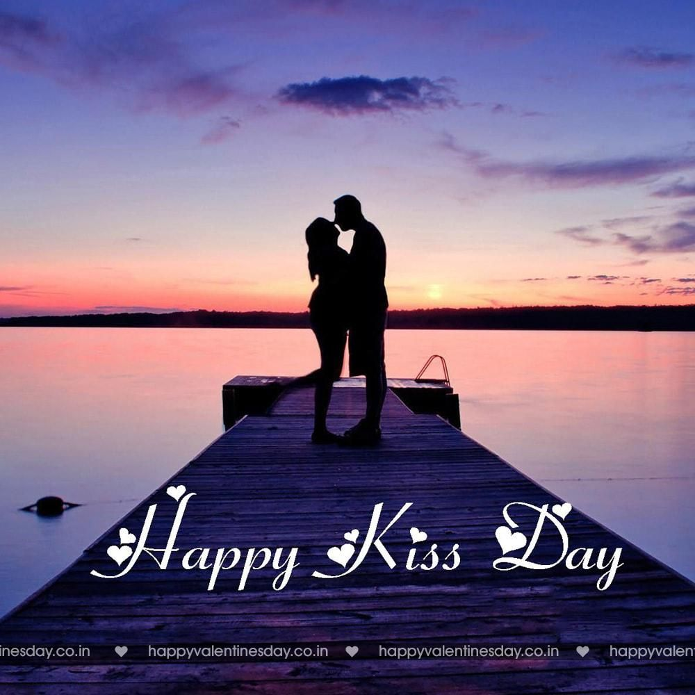 Kiss day love ecards e cards kiss day love ecards happy valentines day greetings happy valentines day messages happy valentines day gifts happy valentines day wallpapers m4hsunfo