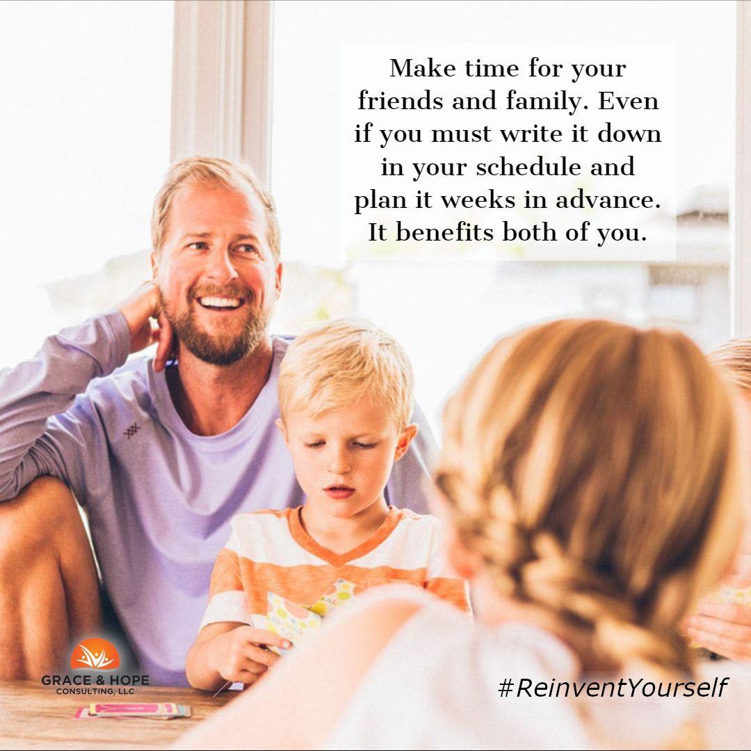Reinventyourrelationships Reinventyourself