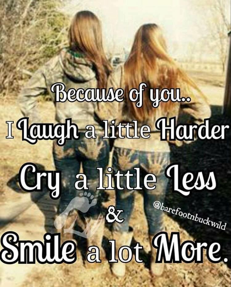 Pin by Christina Cramer on Country Friends