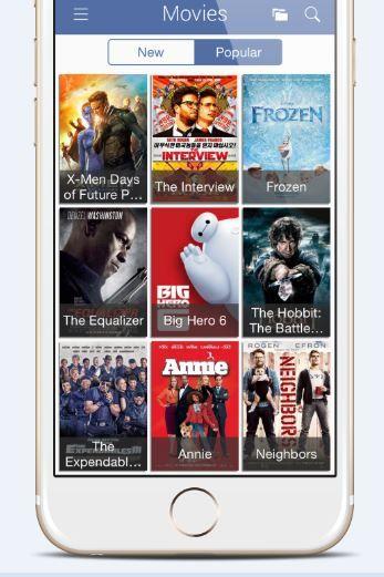 movie playbox apk ios
