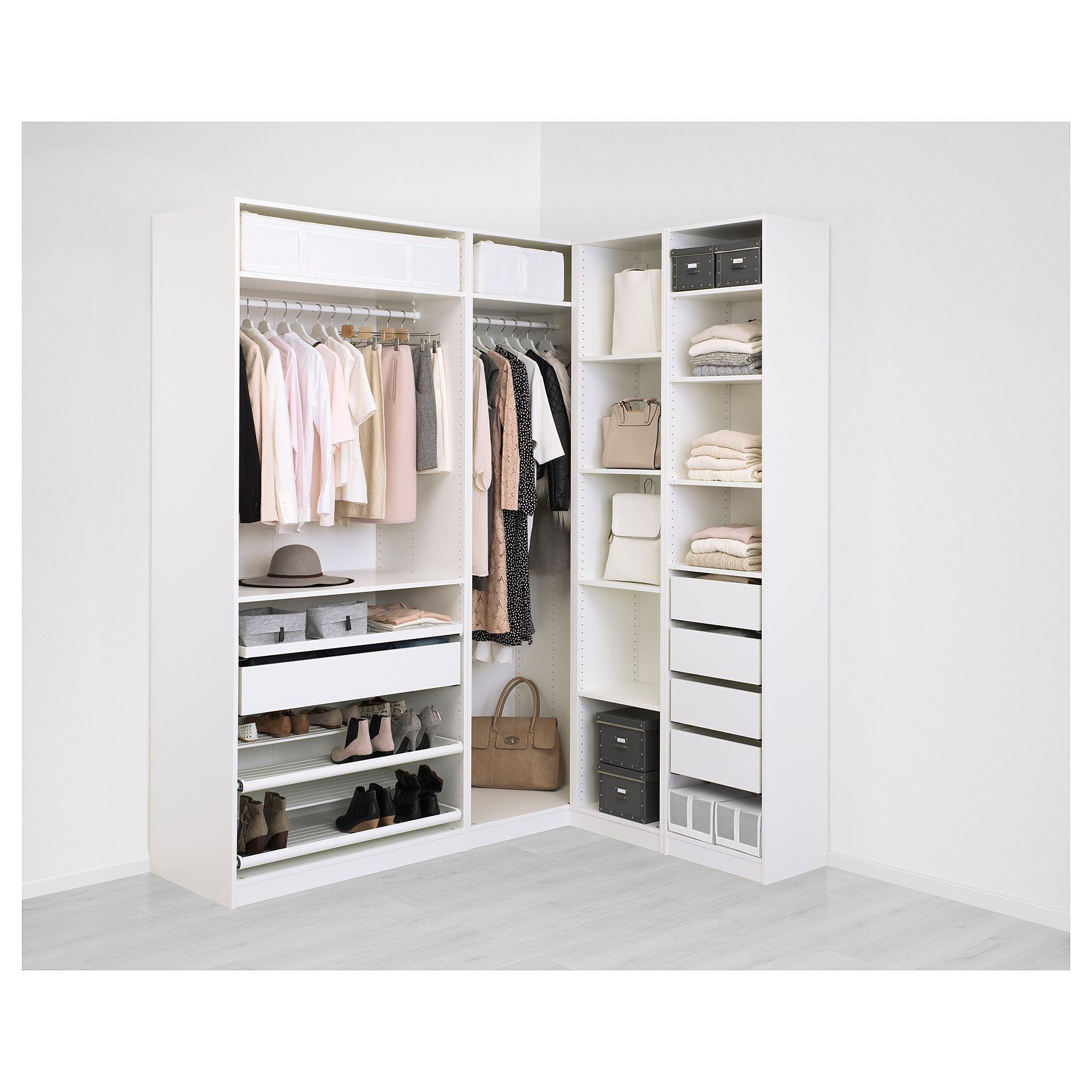 Ikea Placard Sur Mesure luxury ikea placard sur mesure | armoire penderie, dressing