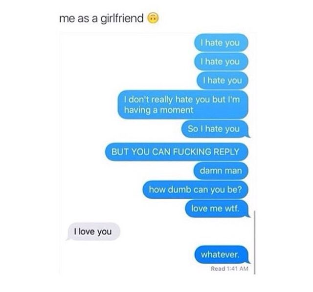 Pinterest Valeriaa5811 Cute Text Messages Funny Friday Memes Girlfriend Quotes