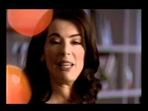 Nigella Lawson: Crepes Suzette: Express
