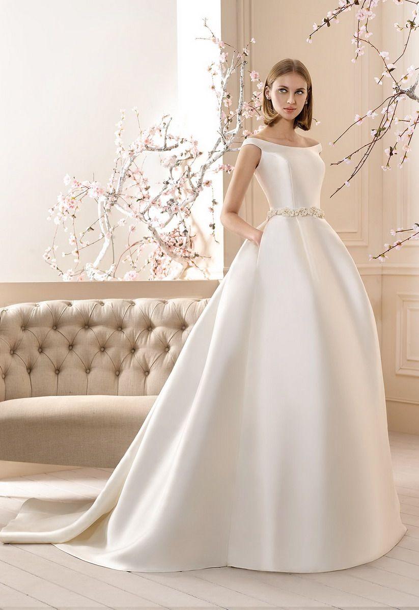 Cabotine bridal gown style medes fashion women pinterest
