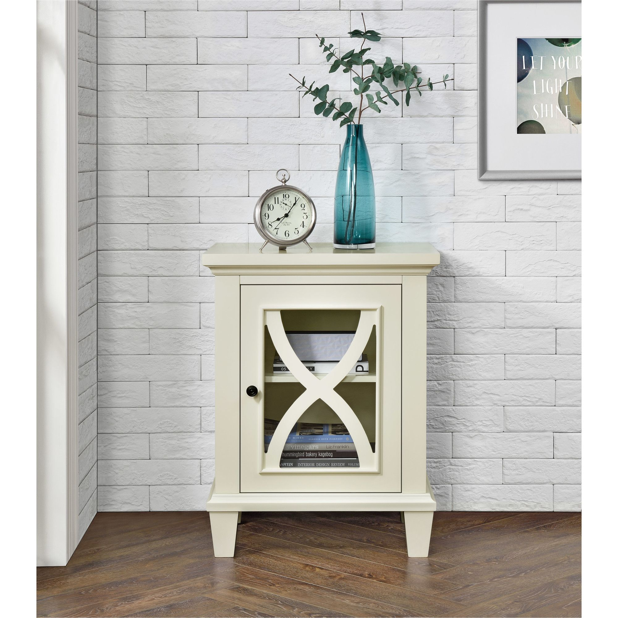 Rosendale door accent cabinet doors and products