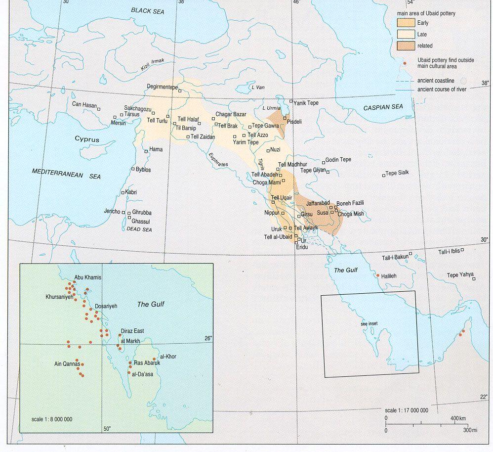 Dating kultur i Saudiarabien Libyen dejtingsajt