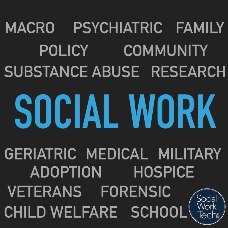 All Kinds Of Socialwork Practice All Kinds Of Awesome Socialworker S Social Work School Work Social Worker