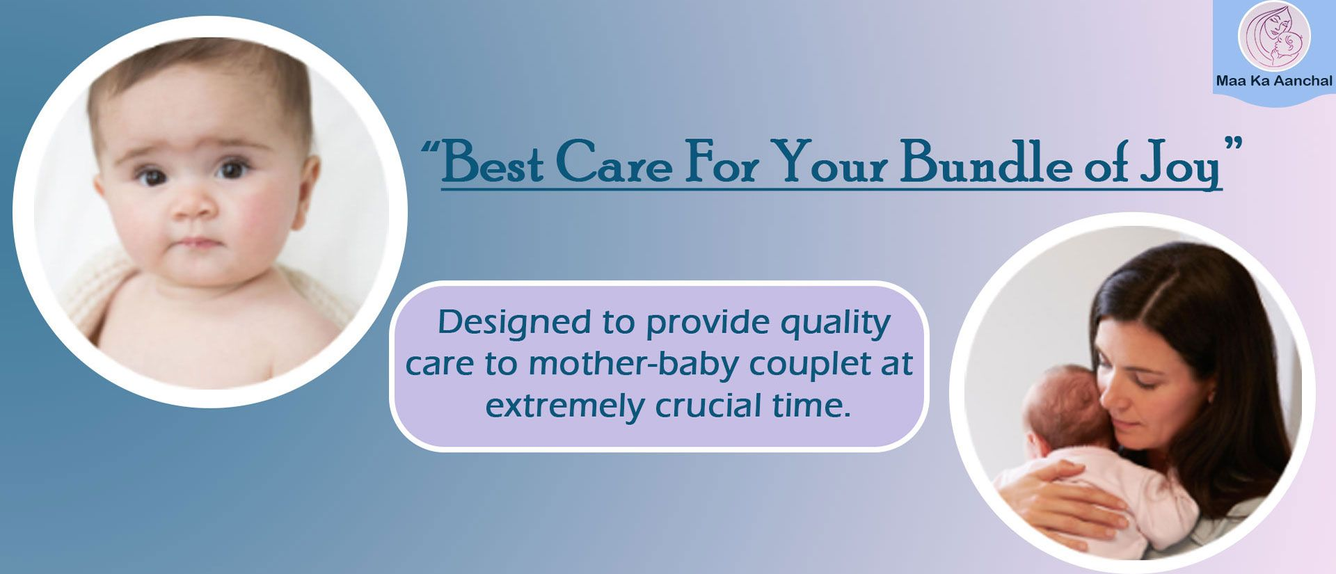 If you feel that a member of your family may benefit from