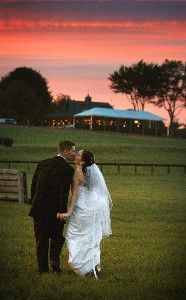 Wedding Venue Plain Al Fee Is 100 Tax Deductible