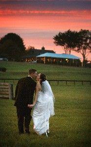 Wedding Venue Plain Al Fee Is 100 Tax Deductible