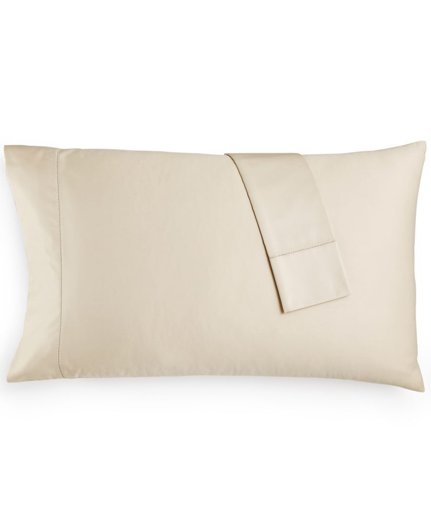 Dream Science By Martha Stewart Collection Cooling Sleep System