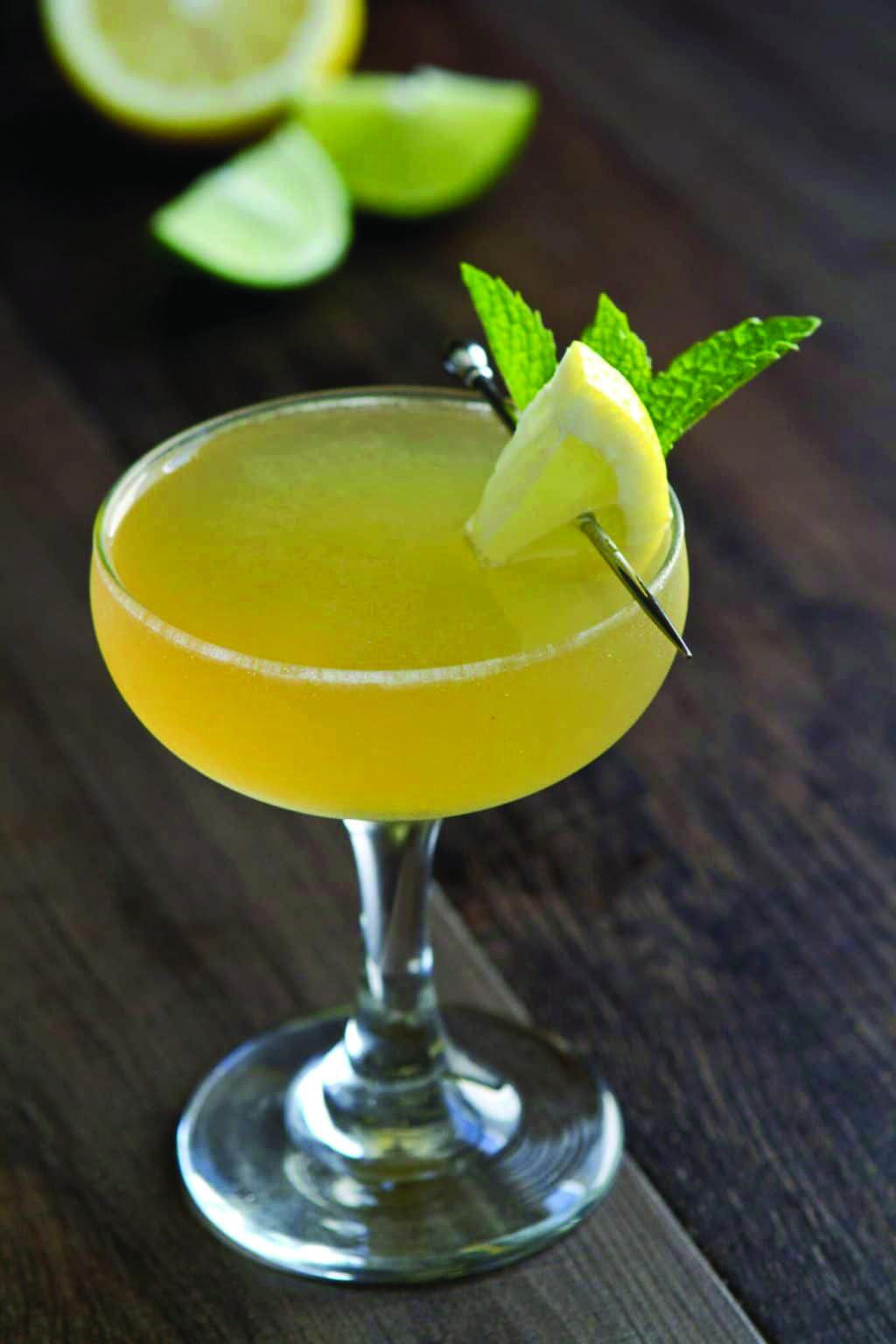 Lemon drop martini lemon drop martini homemade sour mix